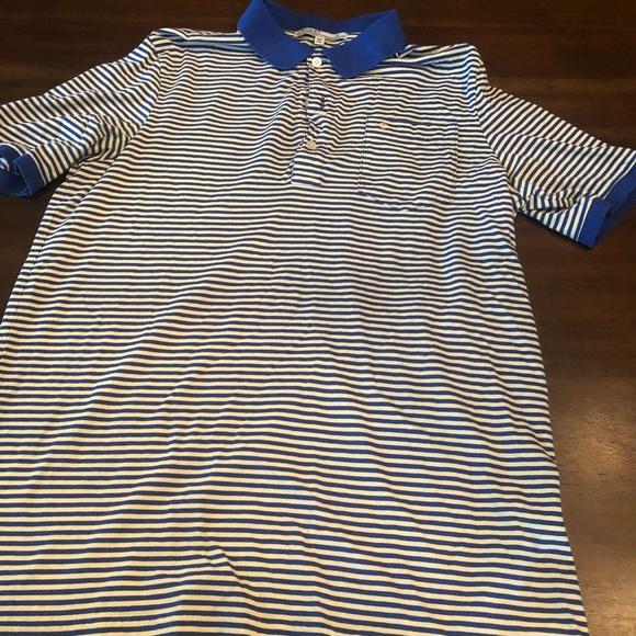 8e50592a Criquet Shirts | Polo 1 | Poshmark
